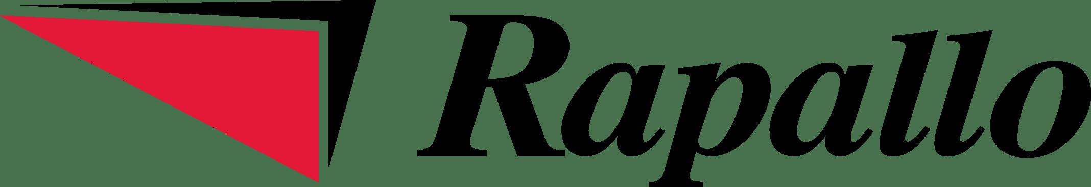 rapallo.com.au