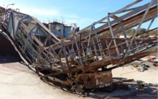 Structural Engineering – Safety Beyond the Simple